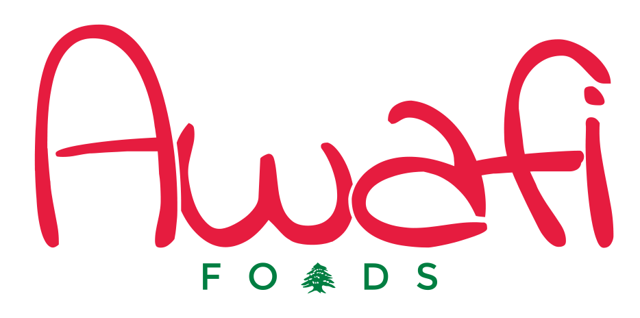 Awafi Foods